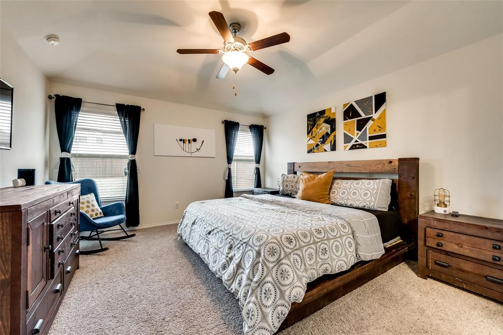 1979 Travertine Avenue, Heartland, Texas 75126 - acquisto real estate best style realtor kim miller best real estate reviews dfw