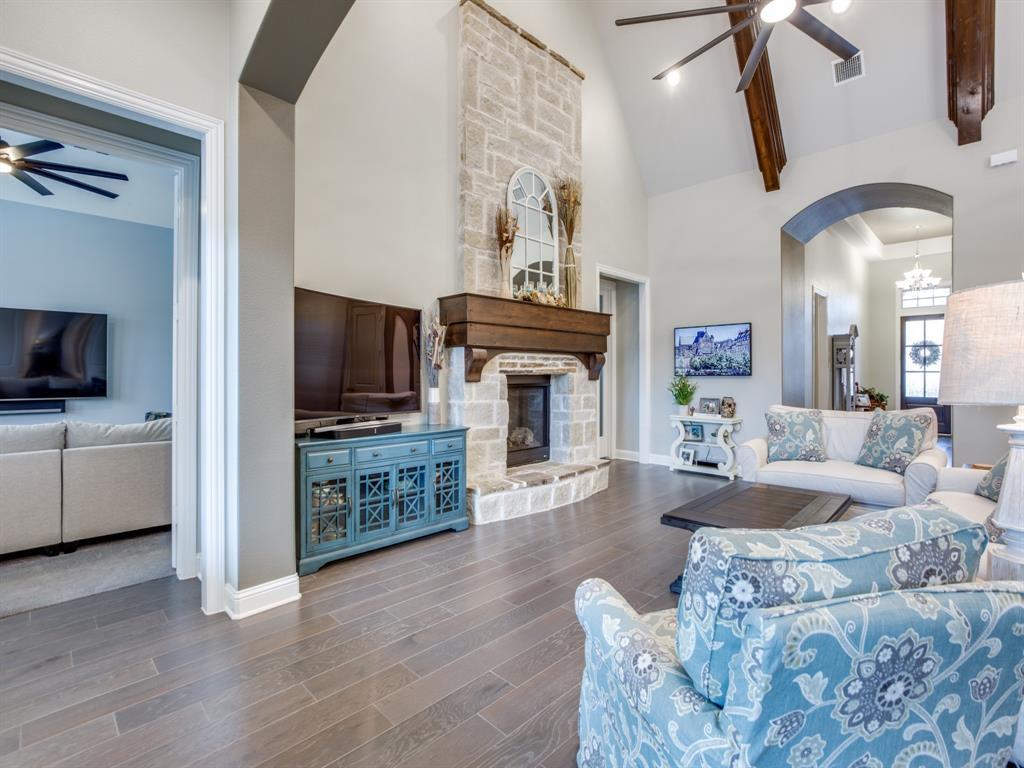 741 Biltmore Lane, Prosper, Texas 75078 - acquisto real estate best highland park realtor amy gasperini fast real estate service