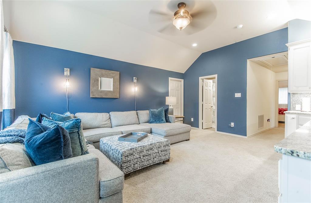 929 Southfork Drive, Allen, Texas 75013 - acquisto real estate best photo company frisco 3d listings