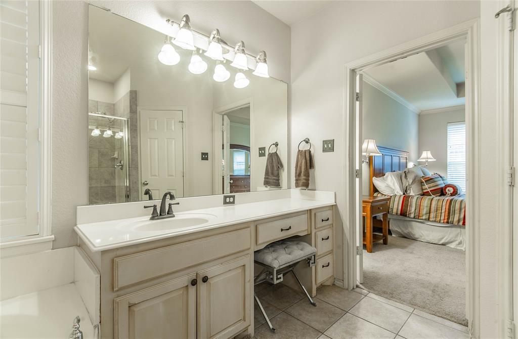 929 Southfork Drive, Allen, Texas 75013 - acquisto real estate best frisco real estate agent amy gasperini panther creek realtor