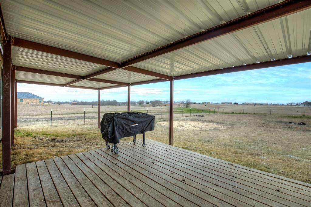 7265 Star Trail, Crandall, Texas 75114 - acquisto real estate best realtor foreclosure real estate mike shepeherd walnut grove realtor