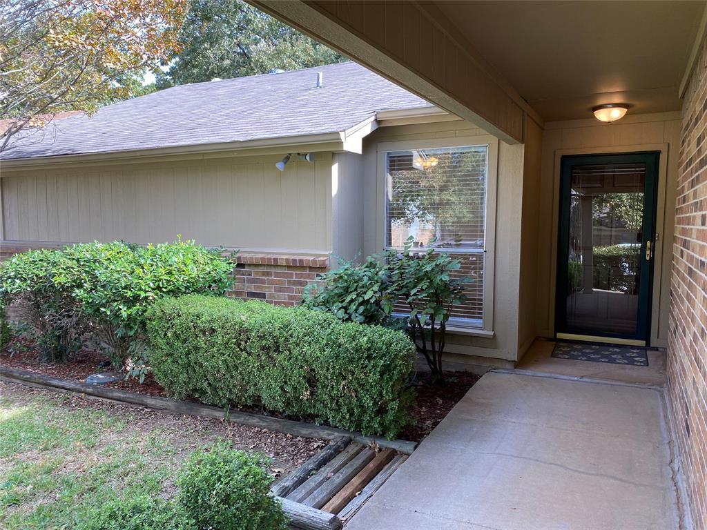 5707 Teal Ridge Drive, Arlington, Texas 76017 - acquisto real estate best the colony realtor linda miller the bridges real estate