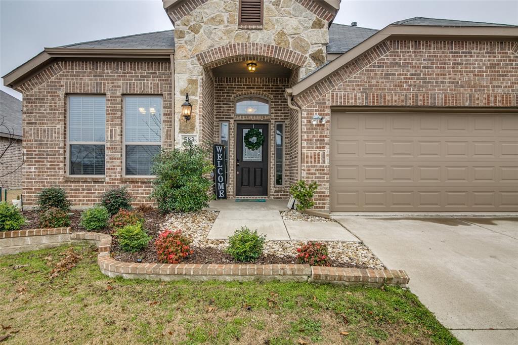 583 Fate Main Place, Fate, Texas 75087 - acquisto real estate best allen realtor kim miller hunters creek expert