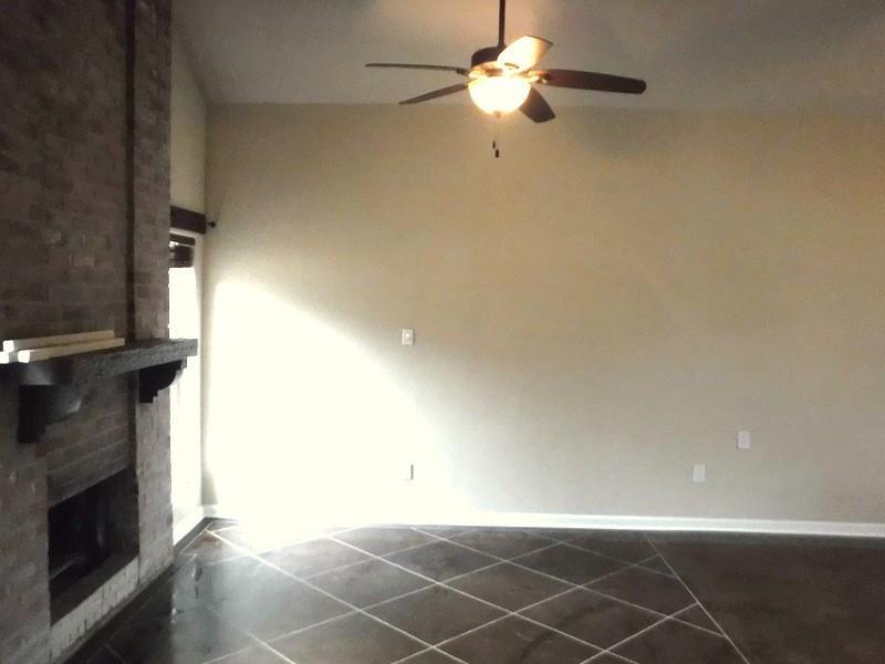 4222 Glen Springs Drive, Arlington, Texas 76016 - acquisto real estate best style realtor kim miller best real estate reviews dfw