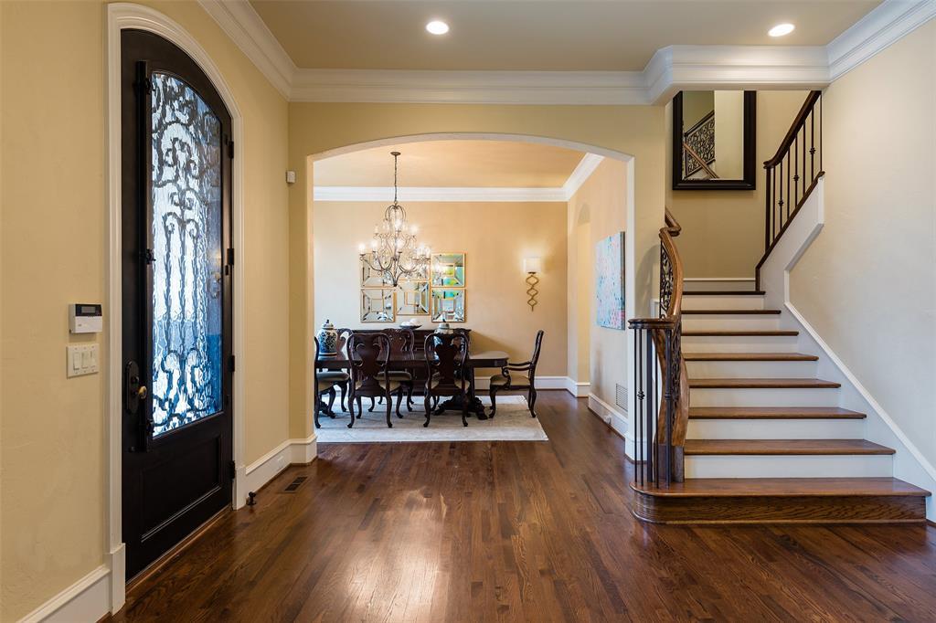 3224 Marquette Street, University Park, Texas 75225 - acquisto real estate best celina realtor logan lawrence best dressed realtor