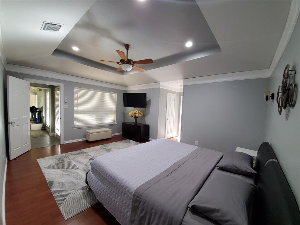 125 Pearson  Lane, Southlake, Texas 76092 - acquisto real estate best style realtor kim miller best real estate reviews dfw