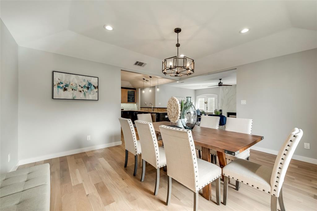 5803 Orchid Lane, Dallas, Texas 75230 - acquisto real estate best highland park realtor amy gasperini fast real estate service