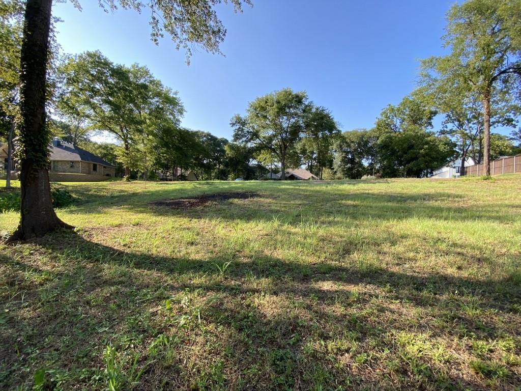 285 County Road 3505 Bullard, Texas 75757 - acquisto real estate best the colony realtor linda miller the bridges real estate
