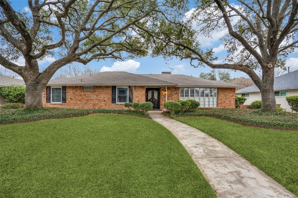 3224 Chapel Downs Drive, Dallas, Texas 75229 - acquisto real estaet best boutique real estate firm in texas for high net worth sellers