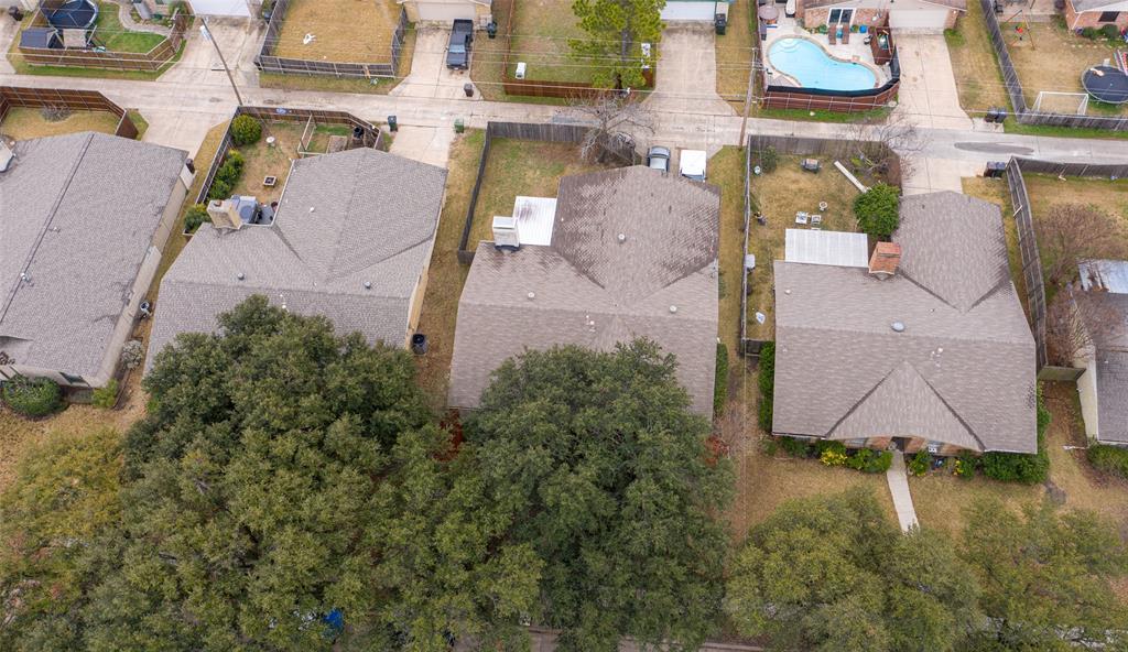 928 Mossvine Drive, Plano, Texas 75023 - acquisto real estate mvp award real estate logan lawrence