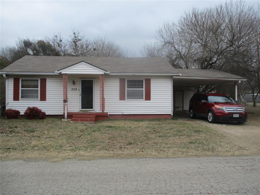 528 Wilson Street, Lancaster, Texas 75146 - Acquisto Real Estate best plano realtor mike Shepherd home owners association expert