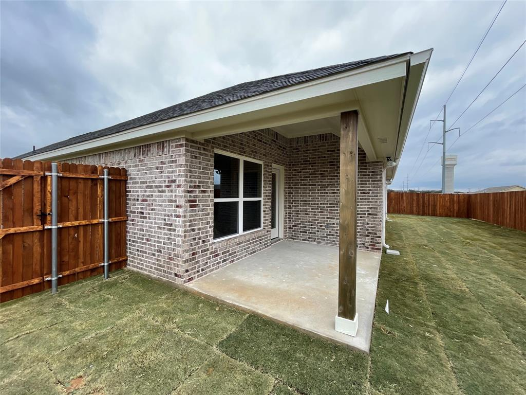 3019 Meandering Way, Granbury, Texas 76049 - acquisto real estaet best boutique real estate firm in texas for high net worth sellers