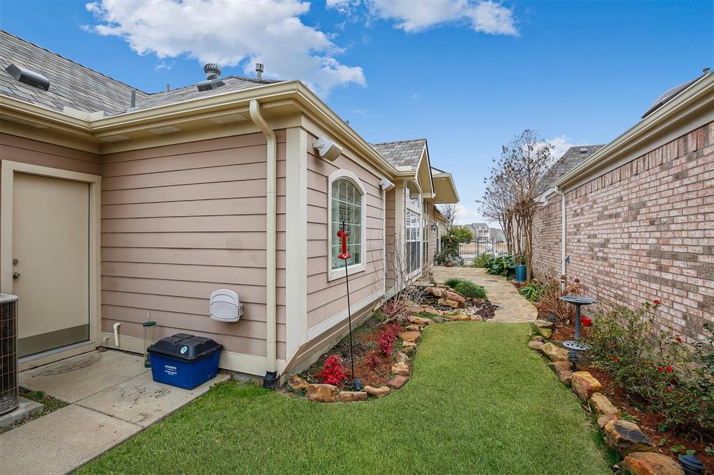 6105 Lake Way, North Richland Hills, Texas 76180 - acquisto real estate smartest realtor in america shana acquisto