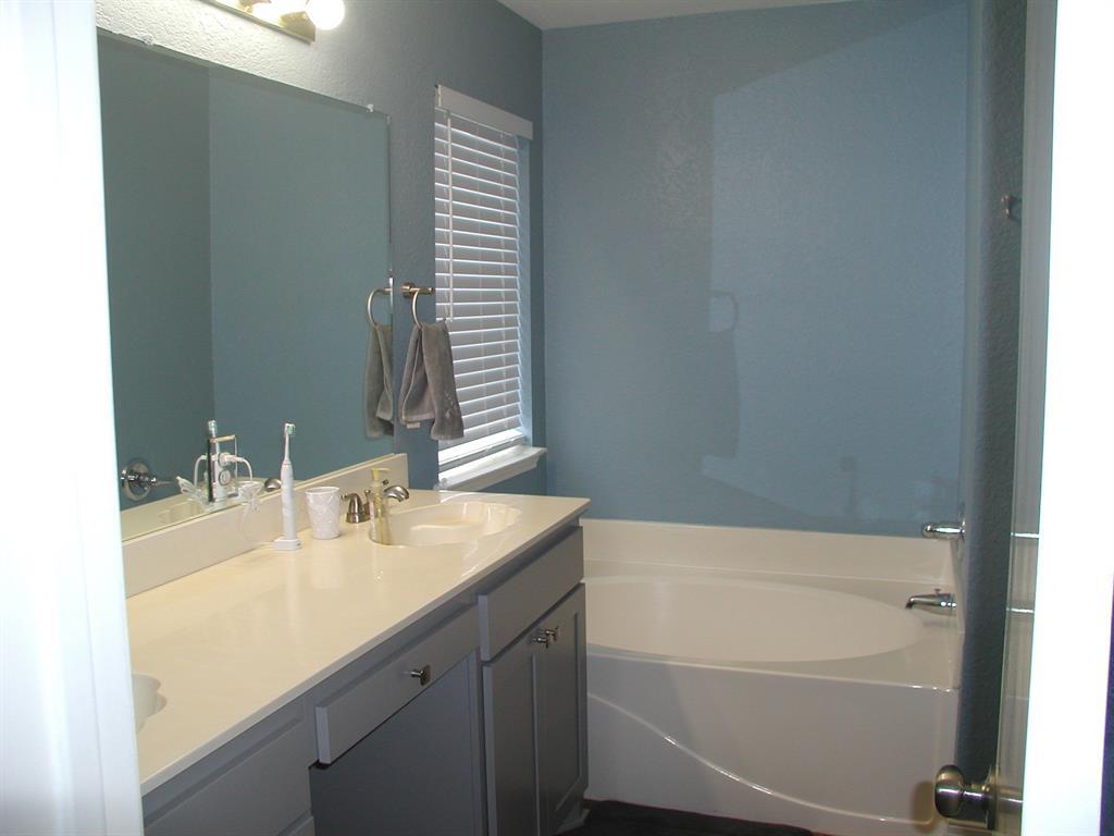 7209 Bryn Mawr Drive, Rowlett, Texas 75089 - acquisto real estate best listing agent in the nation shana acquisto estate realtor
