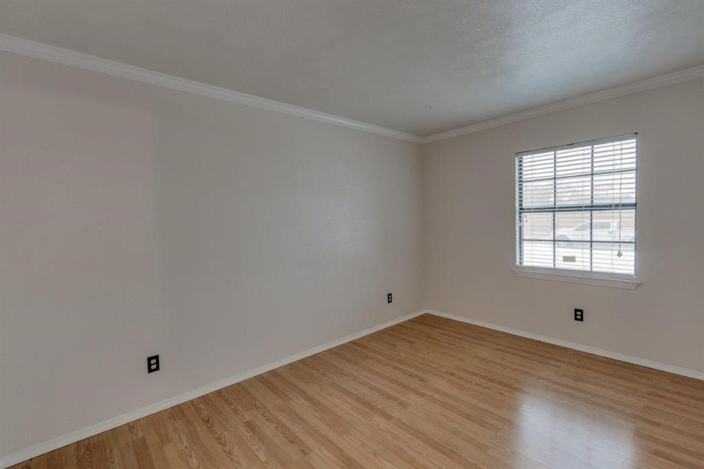 1701 Brazoria Drive, Mesquite, Texas 75150 - acquisto real estate best investor home specialist mike shepherd relocation expert