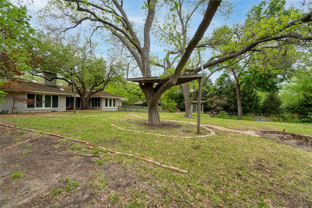 11132 Westmere  Circle, Dallas, Texas 75230 - acquisto real estate best relocation company in america katy mcgillen
