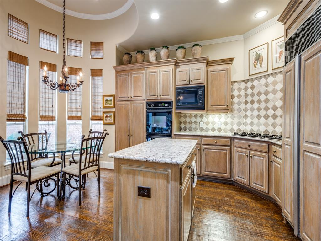 11941 Edgestone Road, Dallas, Texas 75230 - acquisto real estate best highland park realtor amy gasperini fast real estate service