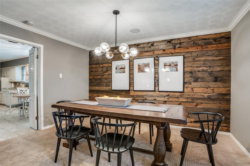 3224 Chapel Downs Drive, Dallas, Texas 75229 - acquisto real estate best prosper realtor susan cancemi windfarms realtor