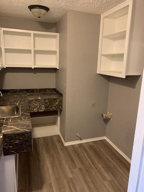 1220 Holt Avenue, DeSoto, Texas 75115 - acquisto real estate best designer and realtor hannah ewing kind realtor