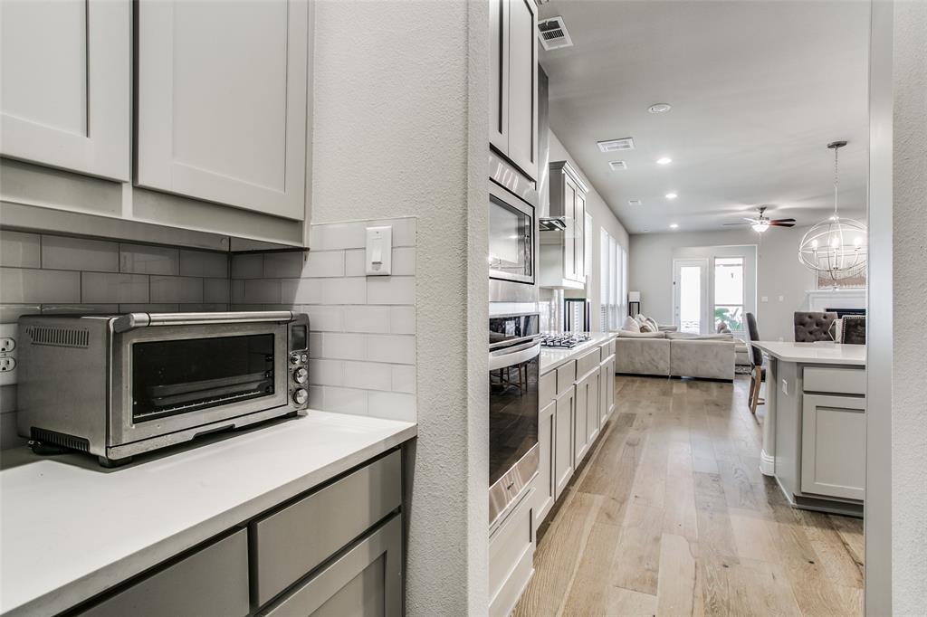 3433 Begonia Lane, Irving, Texas 75038 - acquisto real estate best designer and realtor hannah ewing kind realtor
