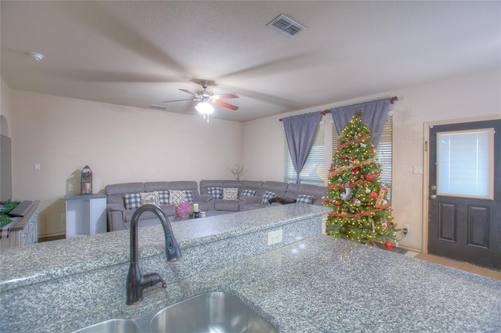 1325 Woodbine Cliff Drive, Fort Worth, Texas 76179 - acquisto real estate best looking realtor in america shana acquisto