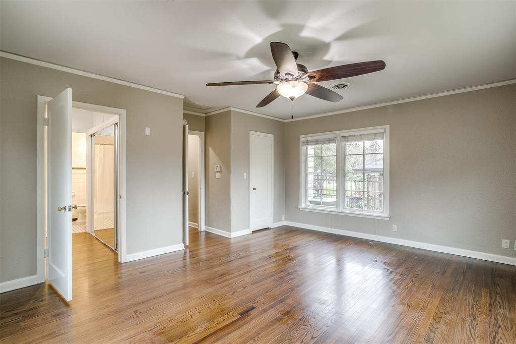 6355 Greenway Road, Fort Worth, Texas 76116 - acquisto real estate best celina realtor logan lawrence best dressed realtor