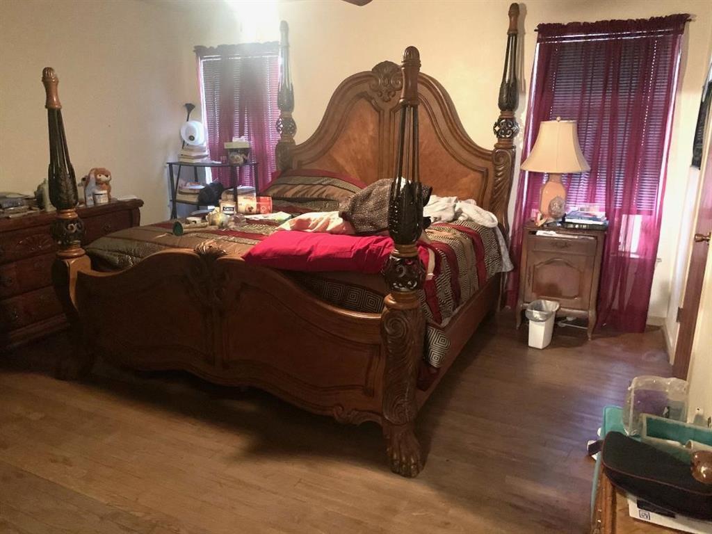 4818 Cranfill Drive, Dallas, Texas 75216 - acquisto real estate best highland park realtor amy gasperini fast real estate service