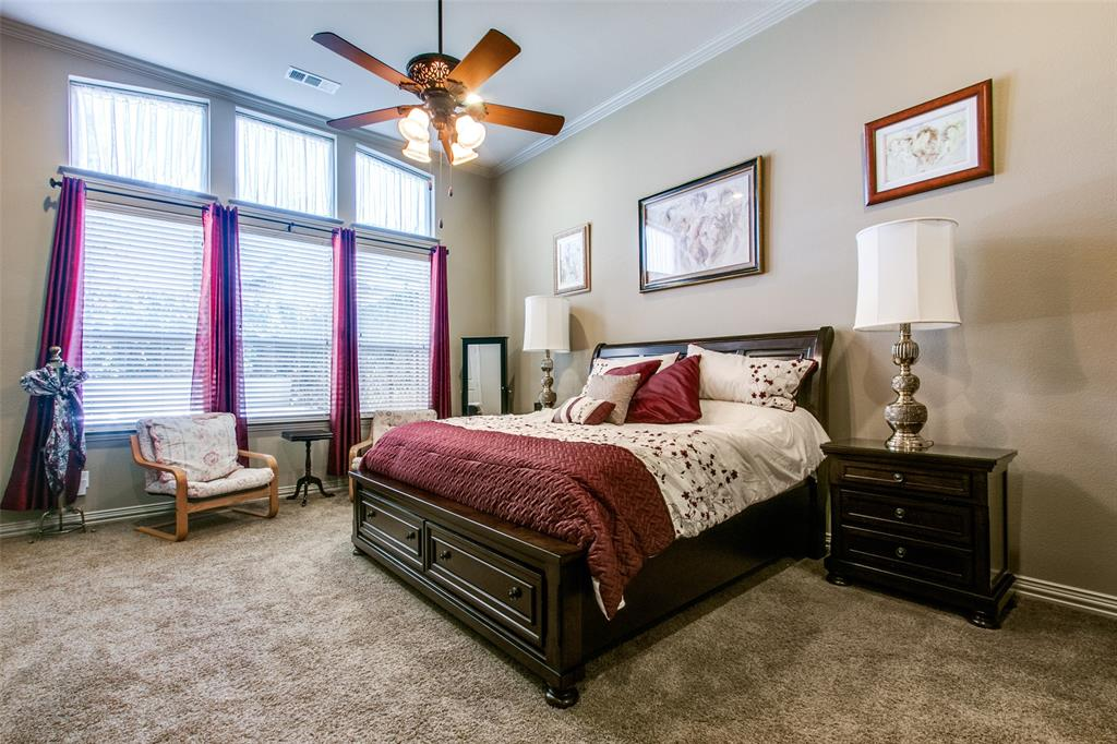 2246 Veranda Avenue, Trophy Club, Texas 76262 - acquisto real estate best realtor dfw jody daley liberty high school realtor
