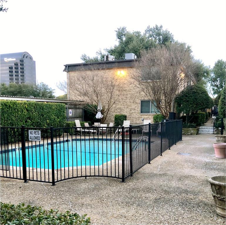 7915 Meadow Park Drive, Dallas, Texas 75230 - Acquisto Real Estate best mckinney realtor hannah ewing stonebridge ranch expert