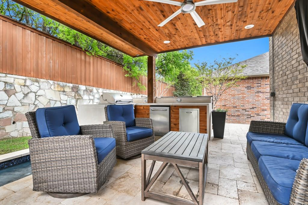 1404 Steepleview Lane, McKinney, Texas 75069 - acquisto real estate best listing photos hannah ewing mckinney real estate expert