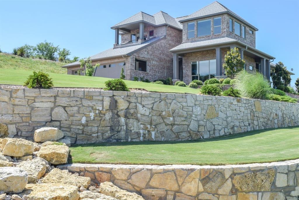 149 Pinnacle Peak Lane, Weatherford, Texas 76087 - acquisto real estate best park cities realtor kim miller best staging agent
