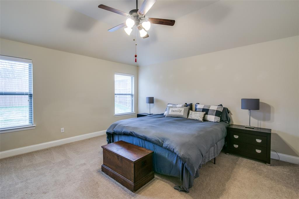 583 Fate Main Place, Fate, Texas 75087 - acquisto real estate best photos for luxury listings amy gasperini quick sale real estate