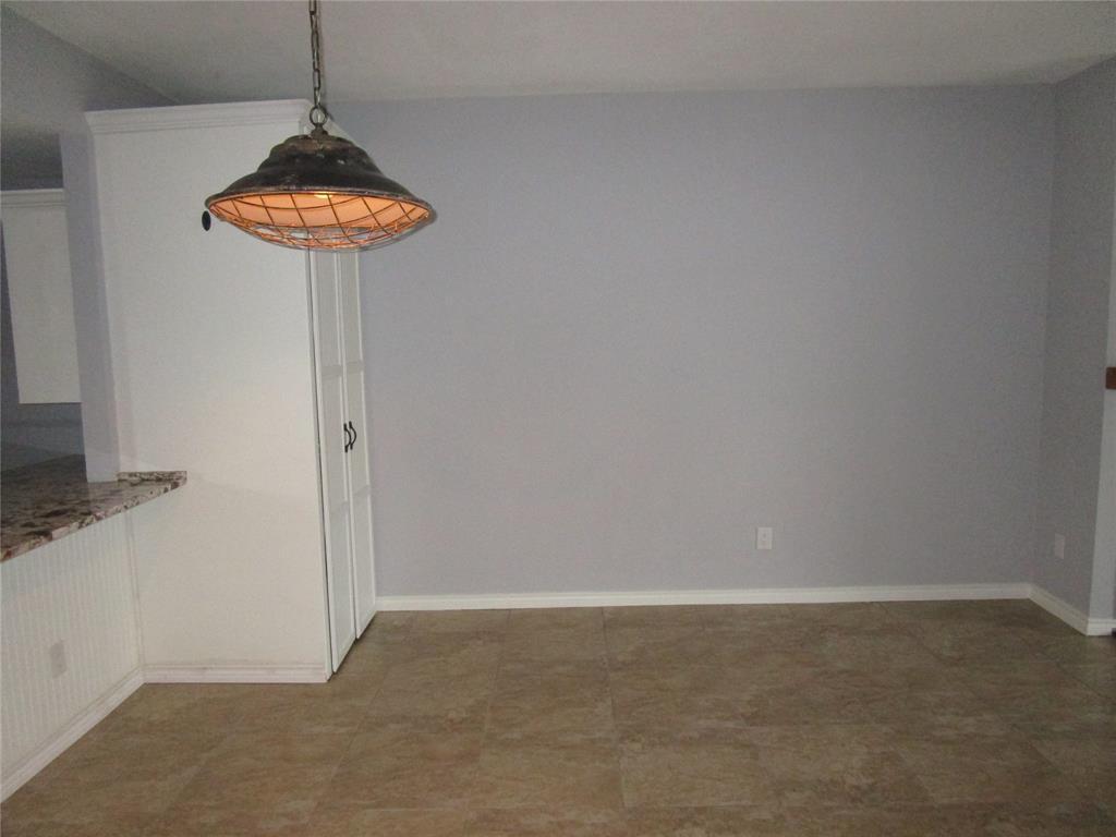 8511 Westover Court, Granbury, Texas 76049 - acquisto real estate best allen realtor kim miller hunters creek expert
