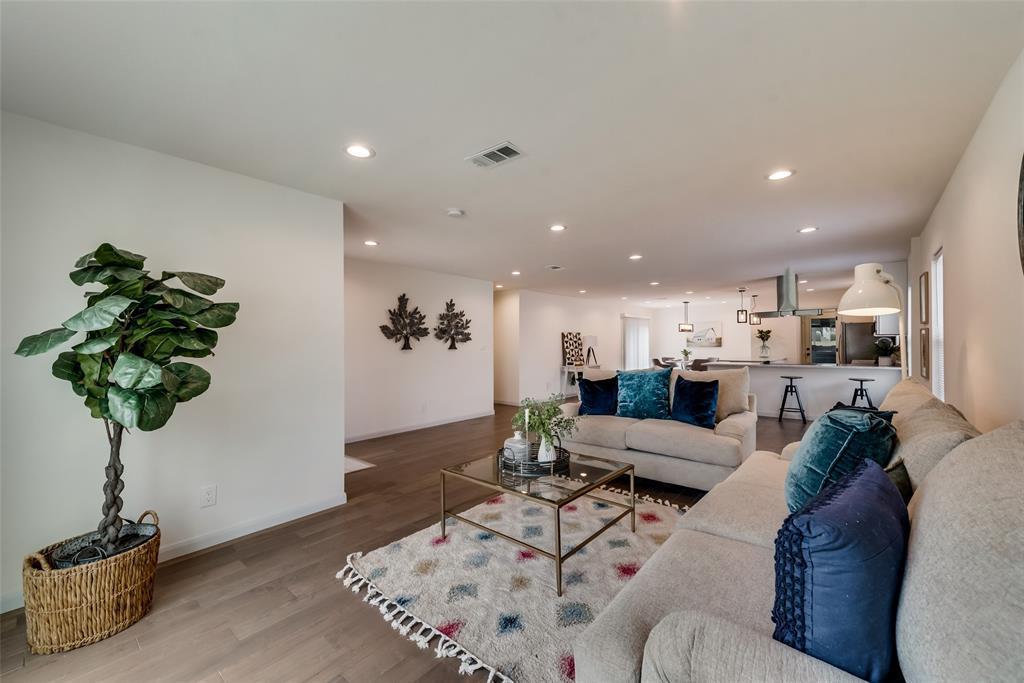 9907 Lingo Lane, Dallas, Texas 75228 - acquisto real estate best prosper realtor susan cancemi windfarms realtor