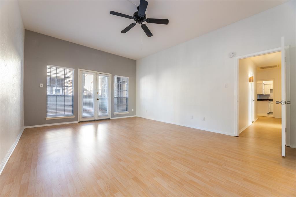 10437 High Hollows Drive, Dallas, Texas 75230 - acquisto real estate best new home sales realtor linda miller executor real estate