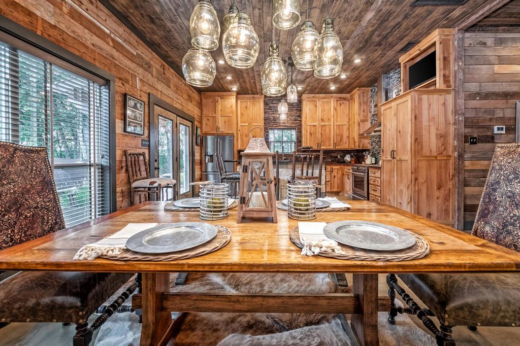 187 County Road 1767 Clifton, Texas 76634 - acquisto real estate best frisco real estate broker in texas for high net worth buyers