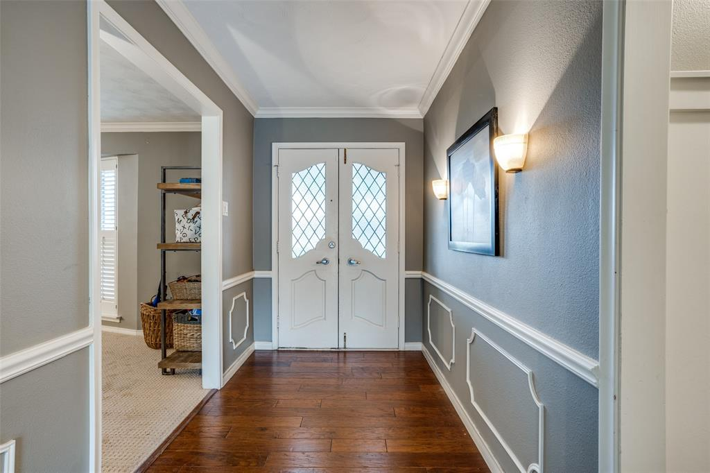 3224 Chapel Downs Drive, Dallas, Texas 75229 - acquisto real estate best frisco real estate broker in texas for high net worth buyers
