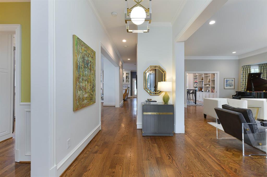 4516 Edmondson Avenue, Dallas, Texas 75205 - Acquisto Real Estate best mckinney realtor hannah ewing stonebridge ranch expert
