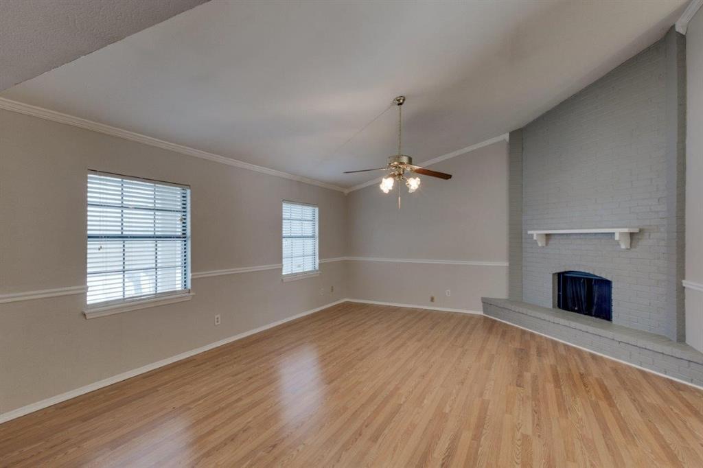 1701 Brazoria Drive, Mesquite, Texas 75150 - acquisto real estate best the colony realtor linda miller the bridges real estate