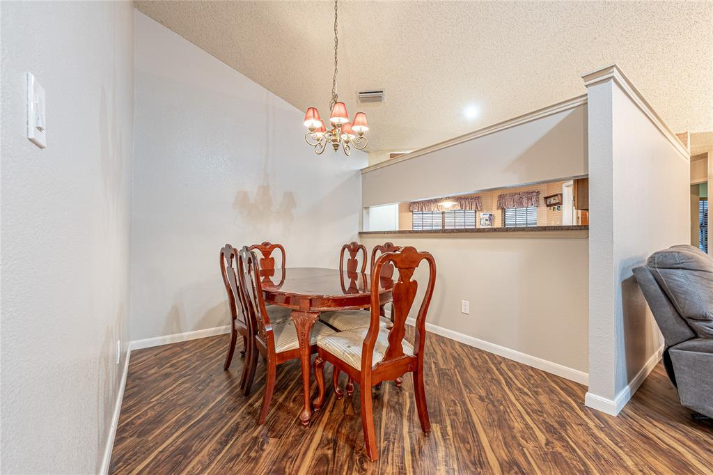 3006 Princewood Drive, Garland, Texas 75040 - acquisto real estate best real estate company to work for