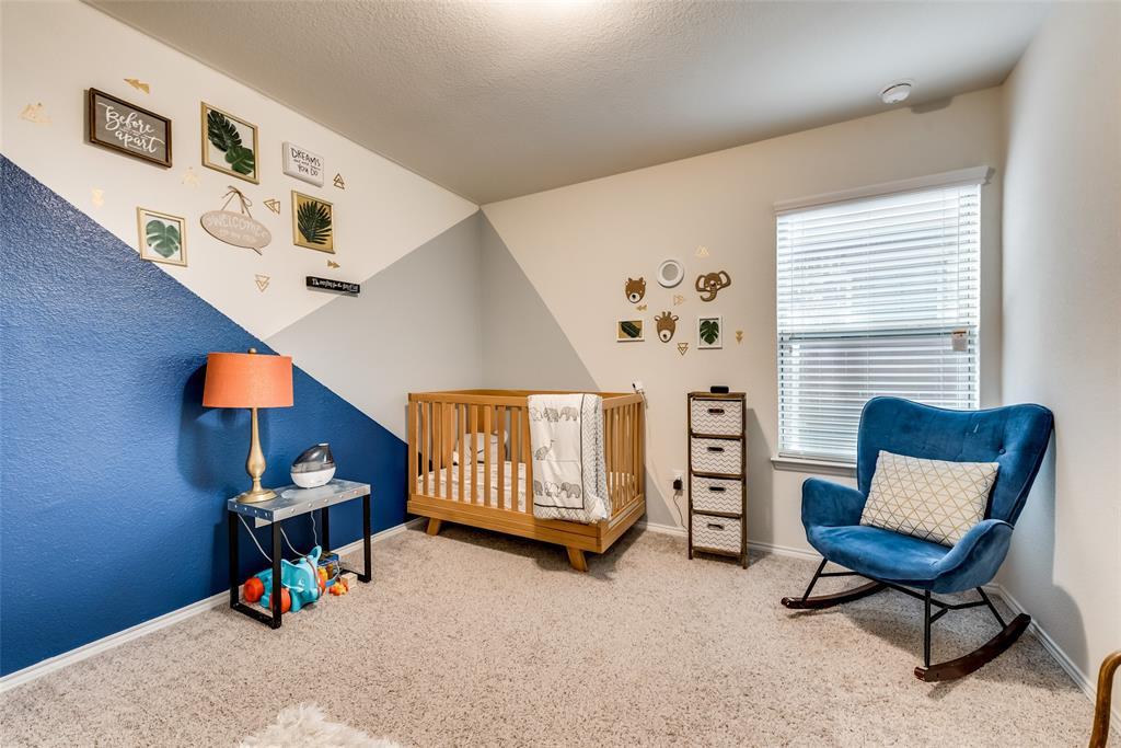 1979 Travertine Avenue, Heartland, Texas 75126 - acquisto real estate best listing agent in the nation shana acquisto estate realtor