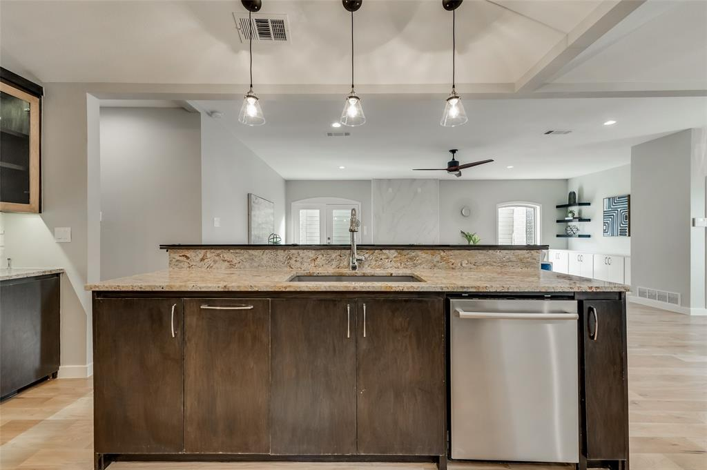 5803 Orchid Lane, Dallas, Texas 75230 - acquisto real estate best frisco real estate broker in texas for high net worth buyers