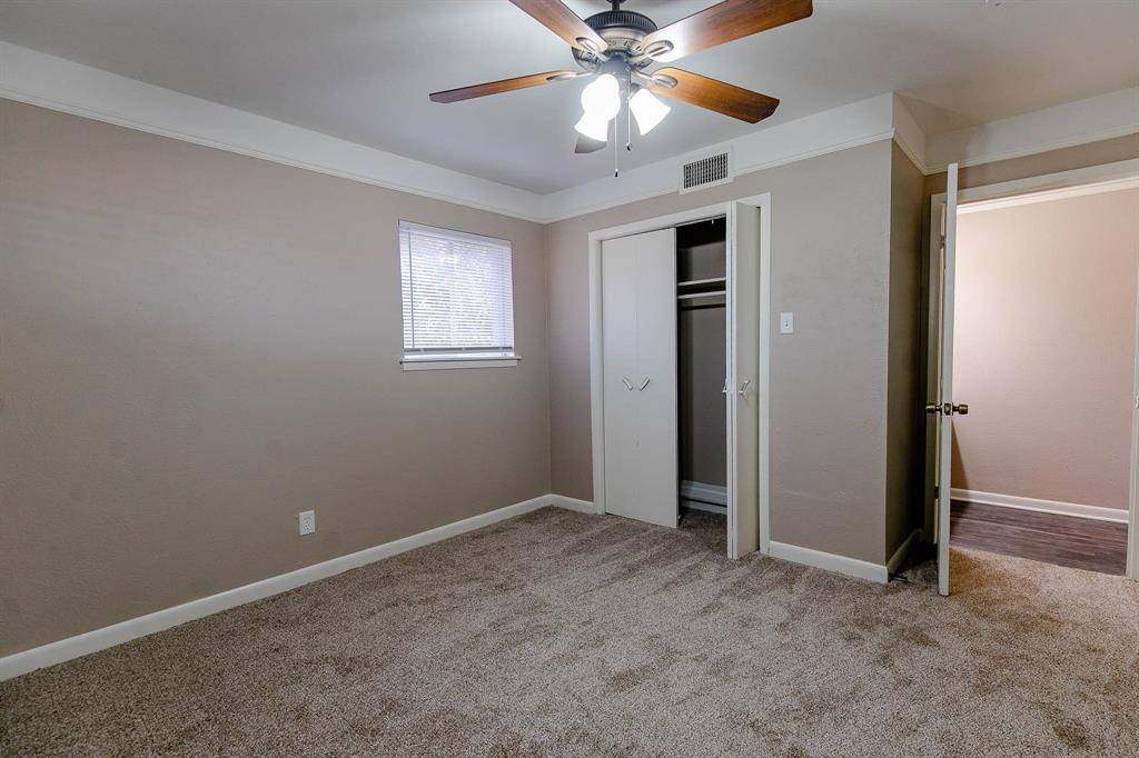 8508 Berend Court, Benbrook, Texas 76116 - acquisto real estate best luxury buyers agent in texas shana acquisto inheritance realtor