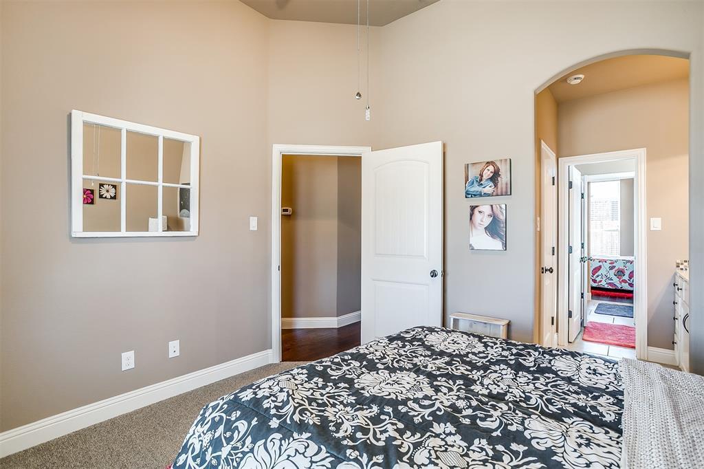 157 Diablo Drive, Burleson, Texas 76028 - acquisto real estate best frisco real estate agent amy gasperini panther creek realtor