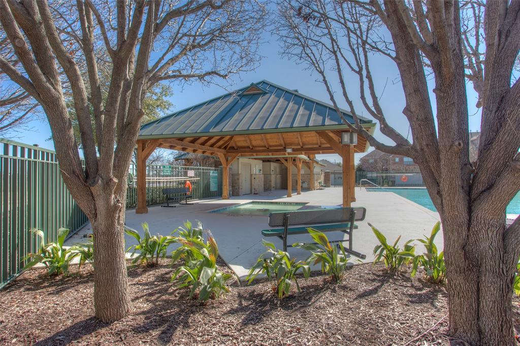 8648 Running River Lane, Fort Worth, Texas 76131 - acquisto real estate mvp award real estate logan lawrence