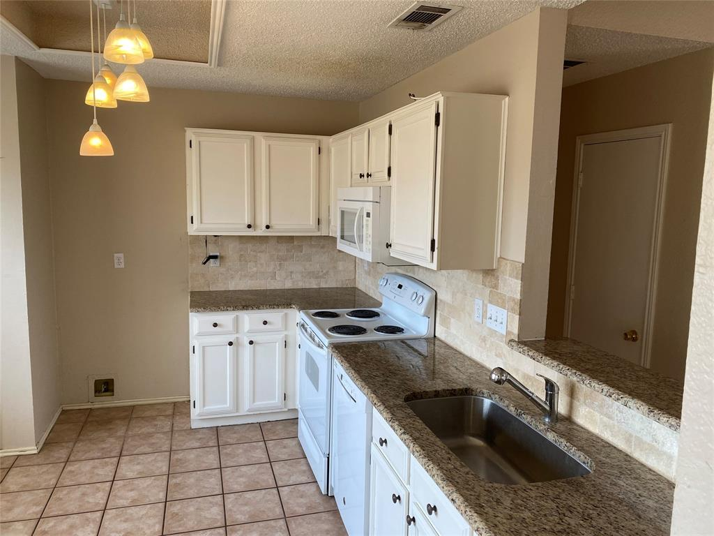 1433 Sedalia Drive, Flower Mound, Texas 75028 - acquisto real estate best prosper realtor susan cancemi windfarms realtor