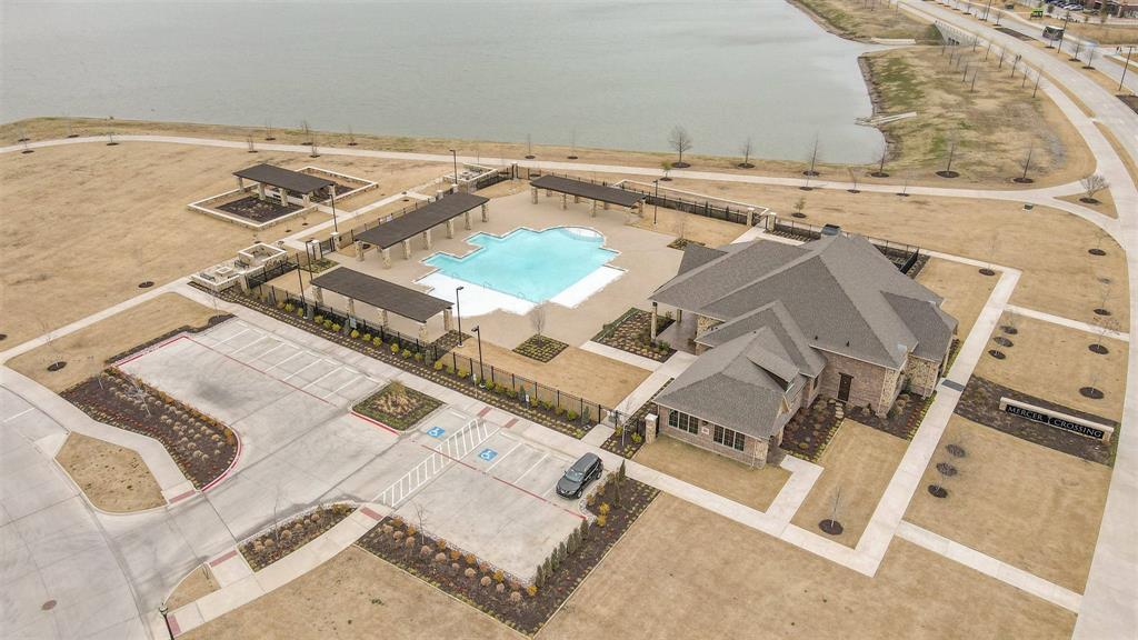 1657 Ashington Trail, Farmers Branch, Texas 75234 - acquisto real estate best luxury home specialist shana acquisto