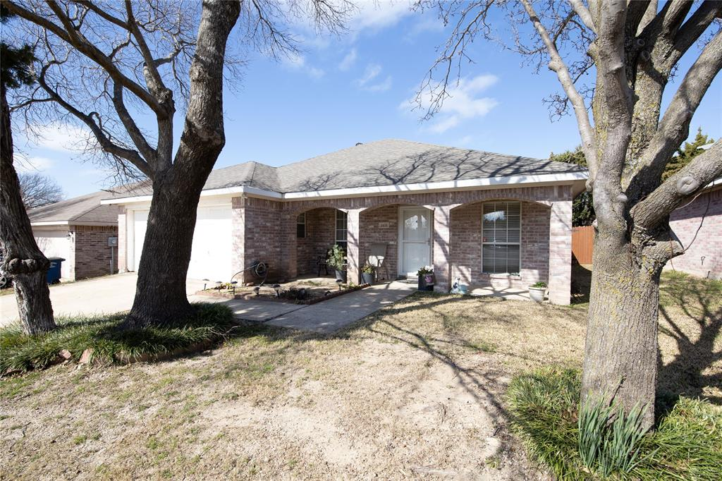 1455 Rim Road, Dallas, Texas 75211 - Acquisto Real Estate best plano realtor mike Shepherd home owners association expert