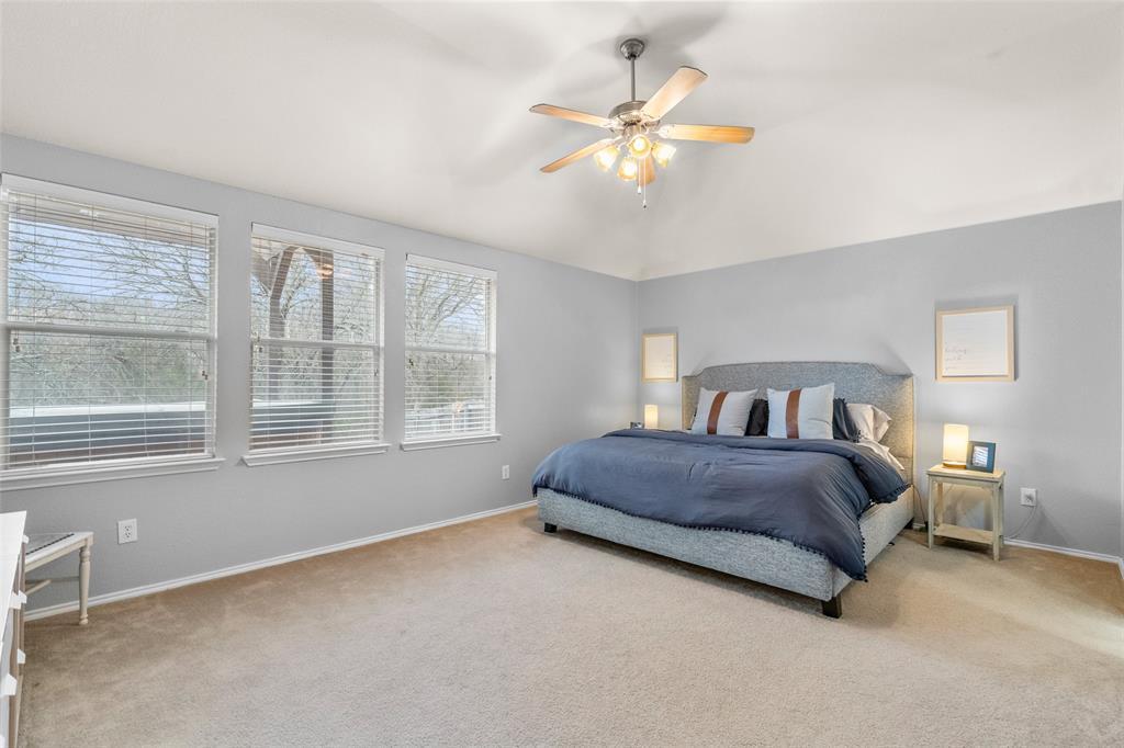 2737 Laurel Oak Drive, McKinney, Texas 75071 - acquisto real estate best listing listing agent in texas shana acquisto rich person realtor