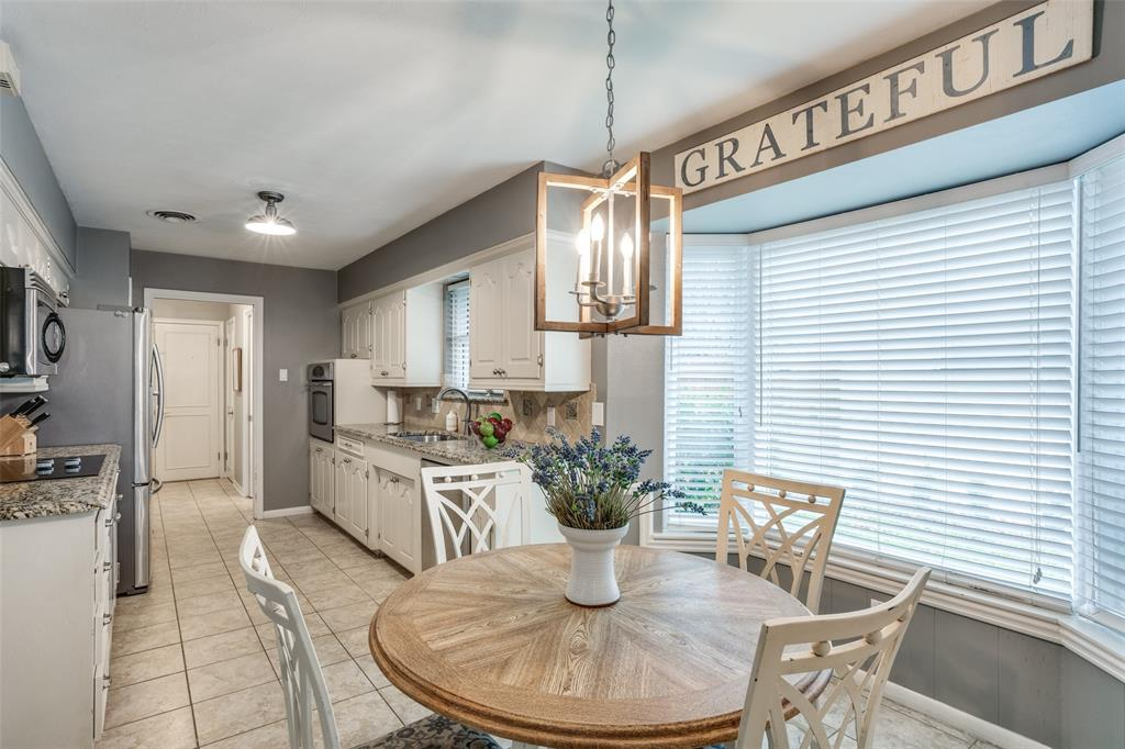 3224 Chapel Downs Drive, Dallas, Texas 75229 - acquisto real estate best flower mound realtor jody daley lake highalands agent of the year